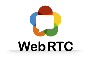 WebRTC for Android - Blog by Amr Yousef